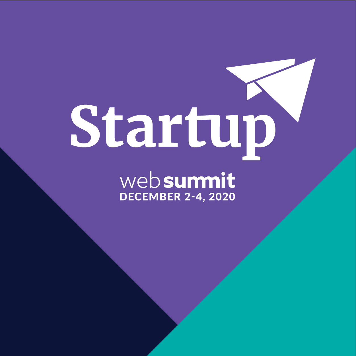 icon do Web Summit